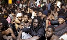 2 مليون لاجئ أفريقي يواجهون سوء التغذية الحاد