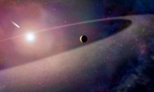 """ناسا تكشف """"نتائج جديدة"""" بشأن كواكب خارج النظام الشمسي"""