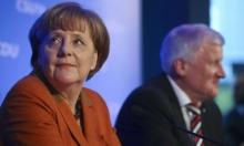 هل تسير ألمانيا على خطى ترامب؟