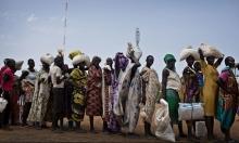 جنوب السودان: تعهدات بتسهيل الوصول الآمن إلى مناطق المجاعة