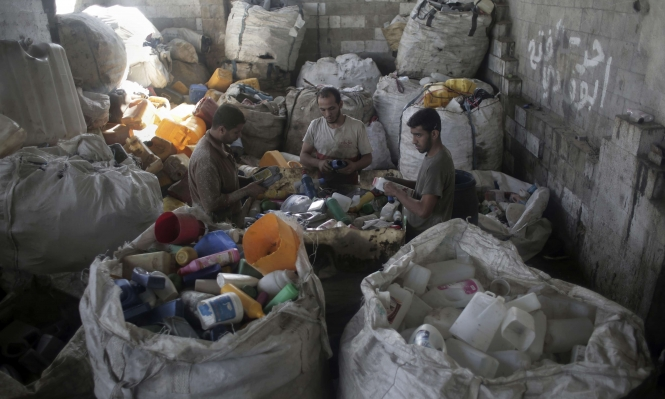 الشرطة الإسرائيلية ترغم فلسطينيين على تمويل حراستهم للمحكمة