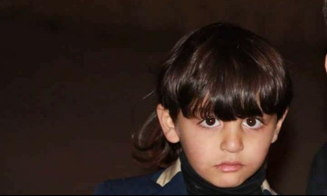 الخليل: مصرع طفل سقطت عليه ألواح خشبية