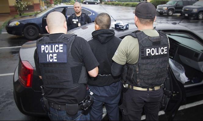 إدارة ترامب تضع الأسس لترحيل ملايين المهاجرين