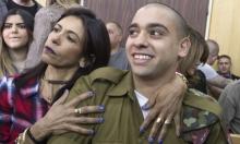 56% من الإسرائيليين: العقوبة على الجندي القاتل قاسية جدا
