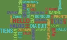 2500 لغة حول العالم تواجه الانقراض