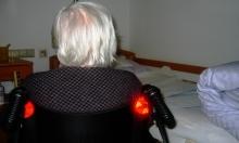تقرير: مئات حالات التنكيل بمسنين سنويا