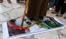 نبض الشبكة: جريمة شدمي بقرش وجريمة أزاريا ببلاش