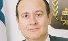 ترشيح قاض للمحكمة العليا حكم على عربيين بريئين بالسجن