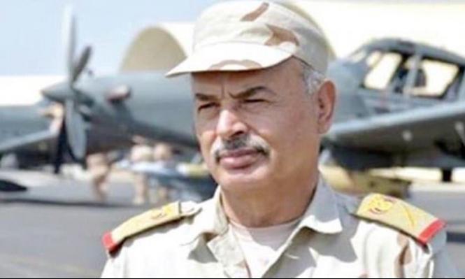 اليمن: مقتل أحد نواب رئيس أركان الجيش