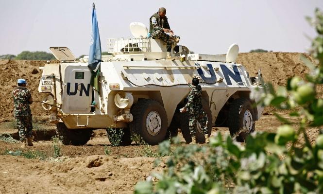 الأمم المتحدة: عمليات الاغتصاب والقتل مستمرة في دارفور