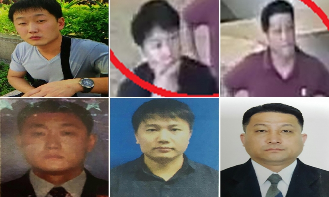 ماليزيا تعتقل موظفة بسفارة كوريا الشمالية لضلوعها بالاغتيال