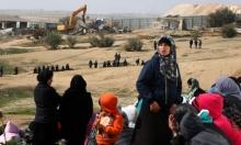 """""""عدالة"""" يطالب بفتح تحقيق جنائي ضد الوزير إردان"""