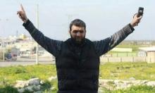 """مقتل مراسل قناة """"الجسر"""" بقصف على ريف حماة"""