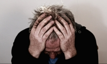 322 مليون شخص حول العالم مصابون بالاكتئاب