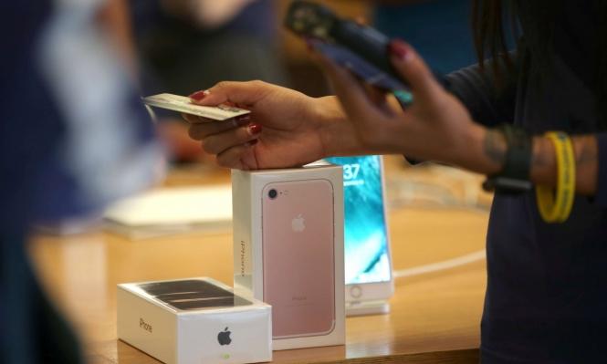 """""""آيفون 8""""... هل ستغيب الابتكارات عن الهاتف الجديد؟"""