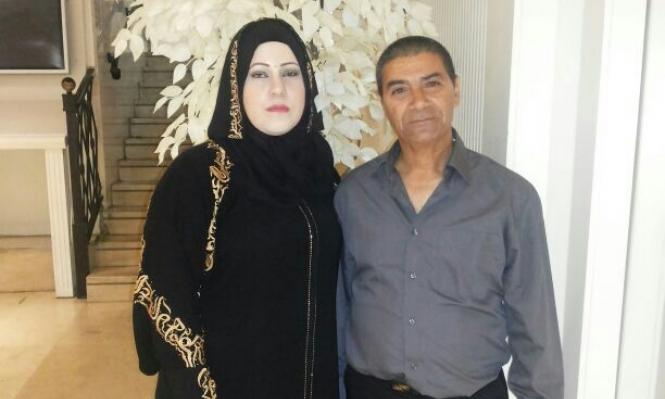 إسرائيل تستولي على تعويضات أرملة فلسطيني من يافا