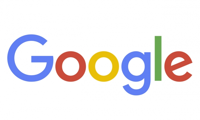 """""""جوجل"""" تطلق """"برسبكتيف"""" لرصد التعليقات المسيئة على الإنترنت"""