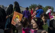 أقباط العريش يهجرون في ظل غياب الأمن المصري