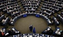 دول أوروبية لبريطانيا: ادفعوا المستحقات أولًا