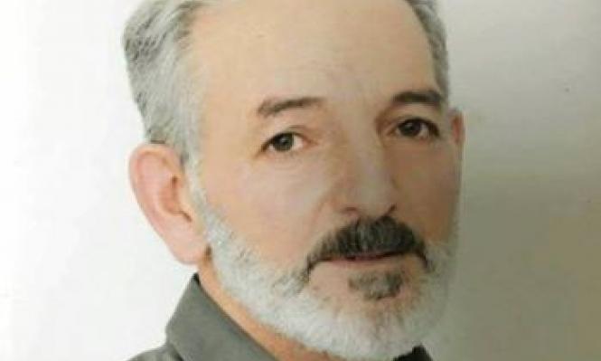 عميد أسرى الخليل: تدهور حالته الصحية ومنع زيارة أبنائه