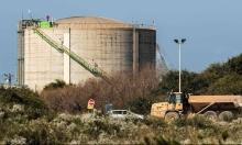 عربيتان أنقذتا حيفا من الأمونيا وبانتظار منقذتين من مفاعل ديمونا