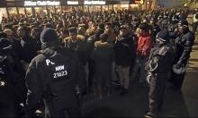 ألمانيا: 200 ألف مهاجر سنويا في السنوات القادمة