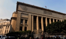 مصر: السجن عاما لمئات الأشخاص بينهم المرشد ونجل مرسي