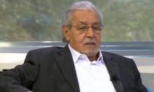 وفاة الفنان محمد حسن الجندي