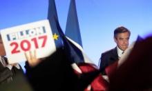 الضغوط القضائية تلاحق فيون ولوبن المرشحين لرئاسة فرنسا