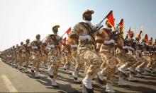 هل يتراجع ترامب عن تصنيف الحرس الثوري الإيراني إرهابيا؟