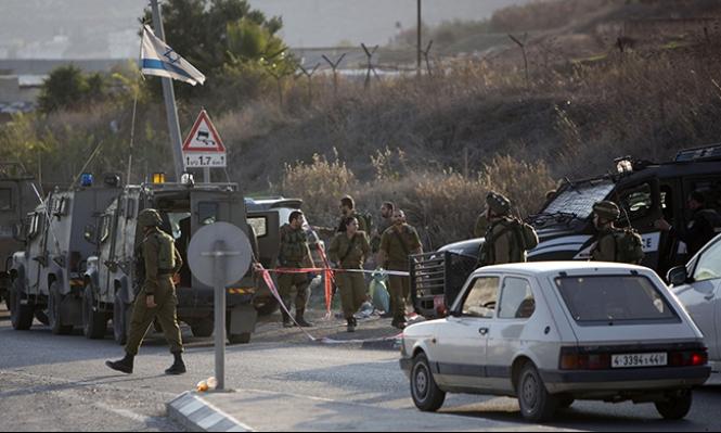 """إسرائيل تتراجع عن رفضها لنشاط """"هيومن رايتس ووتش"""""""