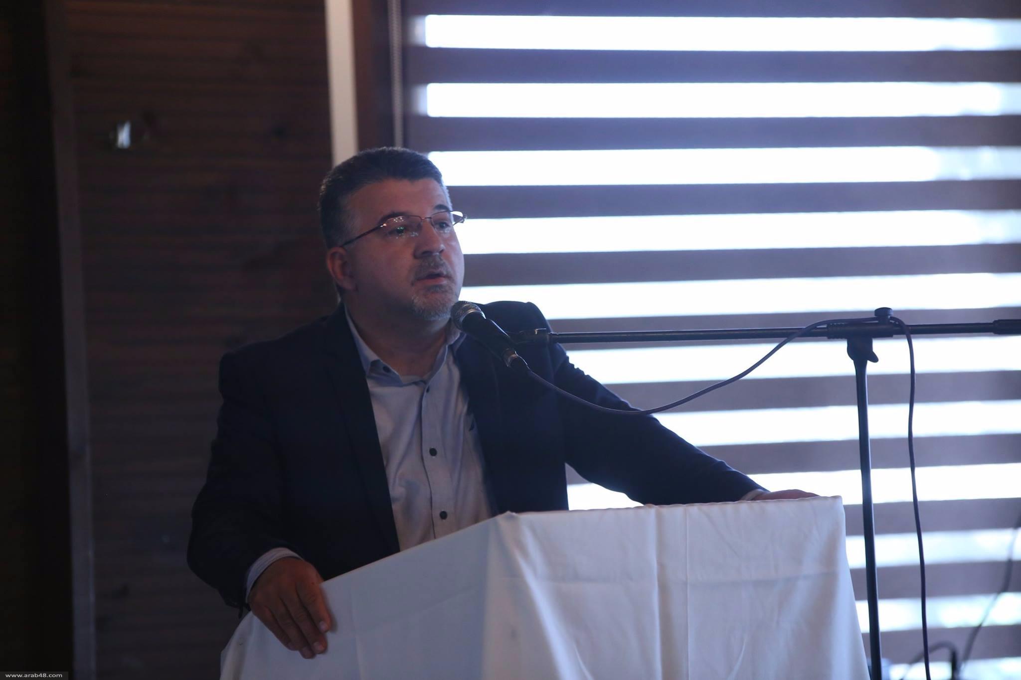 فلسطينيو الداخل... واقع جديد وتحديات لمواجهة سياسات إسرائيل