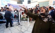 قراقع يدعو لمقاطعة محاكم الاحتلال وتدويل ملف الأسرى