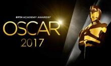 بث مباشر: حفل توزيع جوائز الأوسكار 2017