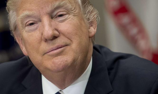 ترامب يقرر مقاطعة العشاء السنوي لرابطة مراسلي البيت الأبيض
