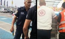 كريات آتا: السجن 11 عاما ليهودي طعن يهوديا ظنا أنه عربي