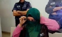 نهائيا: السجن 16 عاما لشاتيلا أبو عيادة من كفر قاسم