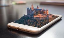 موقع يوفر الصور لمستخدمي الهواتف الذكية