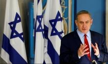 نتنياهو يستبق تقرير مراقب الدولة بدعم الجيش والشاباك