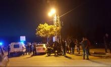 الشرطة نفذت الخامسة: قتيل و4 مصابين في 5 جرائم
