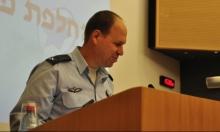 اعتقال 6 فلسطينيين بشبهة سرقة حاسوب عسكري لضابط