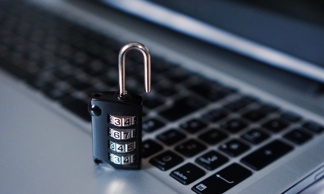 كلمة مرور قوية... لتجنب عملية اختراق إلكترونية