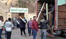 """استهداف مسيحيي سيناء... هروب """"داعش"""" إلى الأمام؟"""