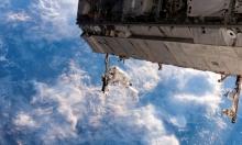 السياحة في الفضاء... هل تصبح ممكنة في 2018؟