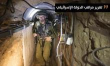 الحرب على غزة: فشل عسكري واستخباري دون بدائل سياسية