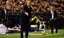 ريال مدريد مهدد بخسارة صفقة من العيار الثقيل