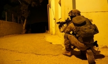 استشهاد عامل فلسطيني خلال ملاحقة جنود الاحتلال له
