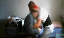 تصريح ادعاء ضد المشتبهين بالتنكيل بمسنين في حيفا