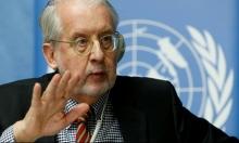 حلب: لجنة تحقيق تتهم أطراف القتال بارتكاب جرائم حرب