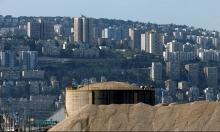مركزية حيفا ترفض الاستئناف ضد إغلاق خزان الأمونيا